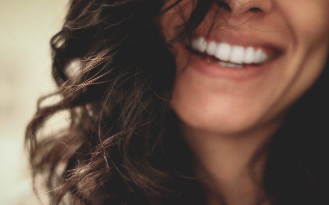 阿蘇吠陀口腔保健觀點─ 油漱療法